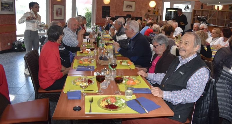 Seniors-2018Martigny-05