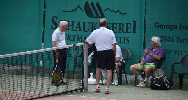 SeniorsSusten-07